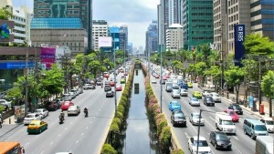Bangkok CBD Land Prices Still Increasing | InvestBangkokProperty.com | Get the latest new launches, market news and investment analysis