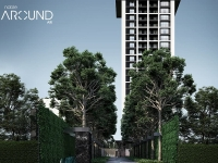Noble Around Ari by Noble Development. 1 minute from Ari BTS Station. Ari is a popular residential district famous for trendy cafes and restaurants. Ari BTS Station is 5 stations away from Siam BTS Station.